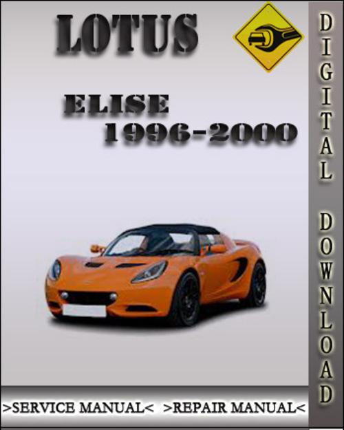 service manual pdf 2011 lotus elise transmission service. Black Bedroom Furniture Sets. Home Design Ideas