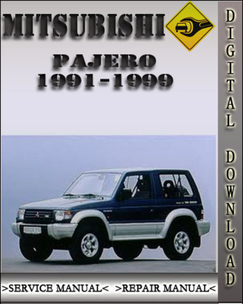 4runner Factory Service Manual 1993 Diagram Engine