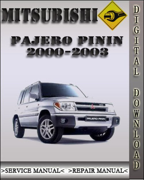 owners manual 1999 mitsubishi montero sport today manual guide rh brookejasmine co montero owners manual pdf 2009 montero owners manual