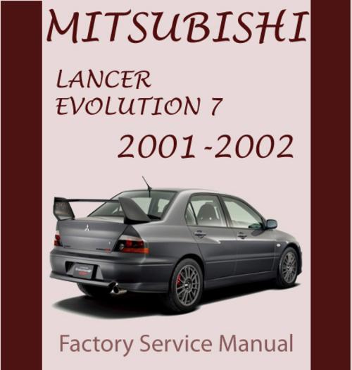 28 2002 mitsubishi lancer service manual 2002 2003. Black Bedroom Furniture Sets. Home Design Ideas