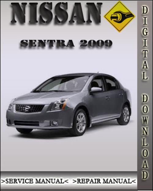 Pdf manual 1993 nissan sentra repair manual 28 images nissan pdf manual 1993 nissan sentra repair manual nissan sentra 2009 manual autos post sciox Gallery