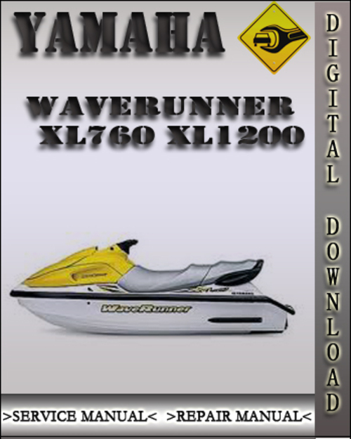 owners manual yamaha waverunner professional user manual 2005 Yamaha VX110 Waverunner 2012 Yamaha Waverunner VX110