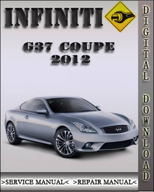 service manual free download 2003 infiniti g service. Black Bedroom Furniture Sets. Home Design Ideas