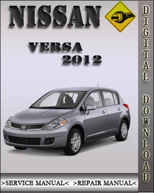 service manual 2012 nissan nv3500 timing belt manual. Black Bedroom Furniture Sets. Home Design Ideas
