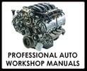 Mitsubishi Lancer Sportback 2010 2011 repair manual