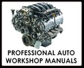 Audi RS 4 2007 service repair manual