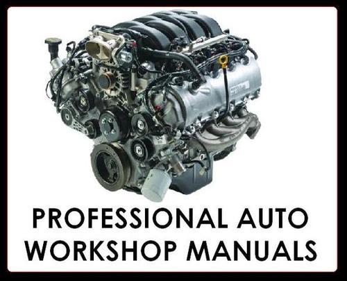 Suzuki       Forenza    2007 service repair manual  Download Manuals