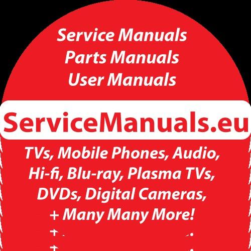 Free Hyundai Crawler Excavator R140LC-7A Service Manual Download thumbnail
