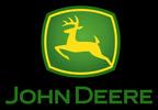 Thumbnail John Deere 450B  Manual