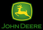 Thumbnail John Deere 130,160,165,175,180,185 Service Repair Manual PDF