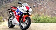 Thumbnail Honda 2013 2014 2015 CBR600RR CBR 600RR / RA service manual