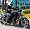 Thumbnail Honda 2013 2014 2015 2016 CB1100 CB 1100 service manual