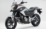 Thumbnail Honda 2012 2013 2014 2015 NC700X NC750X service manual