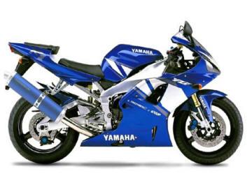 yamaha yfz r1 service manual pdf r1 repair ebook 2000 01 download rh tradebit com 2000 yamaha r1 manual pdf 2000 yamaha r1 manual