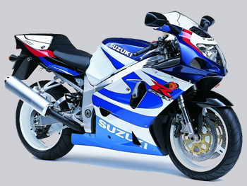 Pay for Suzuki GSXR 750 Service Manual GSXR750 Repair Manual PDF 00-02 eBook