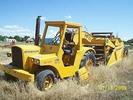 John Deere 760 Tractor Service Manual