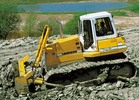 Thumbnail Liebherr PR712 PR712B PR722 PR722B PR732 PR732B PR742 PR742B PR752  DOZER SERVICE MANUAL