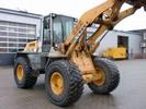 Thumbnail Liebherr L504 L506 L507 L508 L509 L512 L522 LOADER SERVICE MANUAL