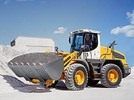Thumbnail LIEBHERR L524 L528 L538 L542 2PLUS1 LOADER SERVICE MANUAL