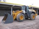 Thumbnail Liebherr L544 L554 L564 L574 ZF WHEEL LOADER SERVICE MANUAL
