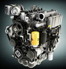 Thumbnail JCB DIESELMAX TIER 3 SE ENGINE SERVICE MANUAL