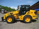Thumbnail JCB TM200 TM270 TM300 TELESCOPIC HANDLER SERVICE MANUAL