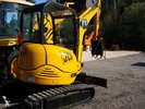 Thumbnail JCB 802.7 PLUS 803 SUPER 804 PLUS SERVICE MANUAL