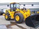 Thumbnail JCB 446 456  WHEEL LOADER SERVICE MANUAL