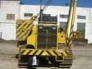Thumbnail KOMATSU D155C-1 BULLDOZER DOZER SERVICE SHOP MANUAL