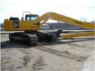Thumbnail KOMATSU PC270LC-7L EXCAVATOR SERVICE SHOP MANUAL