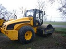 Thumbnail JCB VM46D/PD to VM200D/PD ROLLER SERVICE MANUAL