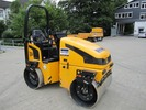 Thumbnail JCB VMT160-90 VMT260-100 VMT260-120 ROLLER SERVICE MANUAL