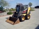 VOLVO MC90B SKID STEER LOADER SERVICE MANUAL