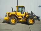Thumbnail VOLVO L70F WHEEL LOADER SERVICE REPAIR MANUAL