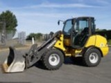 Thumbnail VOLVO L20B COMPACT WHEEL LOADER SERVICE REPAIR MANUAL