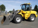 Thumbnail VOLVO L40B COMPACT WHEEL LOADER SERVICE REPAIR MANUAL