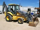 Thumbnail VOLVO BL60 BACKHOE LOADER SERVICE REPAIR MANUAL