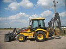 Thumbnail VOLVO BL70 BACKHOE LOADER SERVICE REPAIR MANUAL