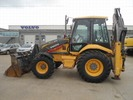 Thumbnail VOLVO BL71 PLUS BACKHOE LOADER SERVICE REPAIR MANUAL