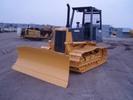 Thumbnail KOMATSU D32E/P-1A D38EP-1A D39EP-1A TRACTOR OPERATION MANUAL