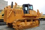Thumbnail KOMATSU D275A-2 BULLDOZER OPERATION & MAINTENANCE MANUAL