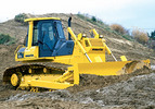Thumbnail KOMATSU D65E-12 D65P-12 DOZER OPERATION & MAINTENANCE MANUAL