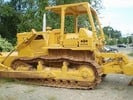 Thumbnail KOMATSU D85A-18 D85E-18 DOZER OPERATION & MAINTENANCE MANUAL