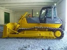 Thumbnail KOMATSU D65EX-12 D65PX-12 DOZER OPERATION MAINTENANCE MANUAL