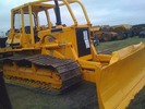 Thumbnail KOMATSU D58E-1B D58P-1B DOZER OPERATION MAINTENANCE MANUAL