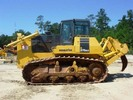Thumbnail KOMATSU D275AX-5 BULLDOZER OPERATION & MAINTENANCE MANUAL