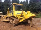 Thumbnail KOMATSU D255A-5 BULLDOZER OPERATION & MAINTENANCE MANUAL