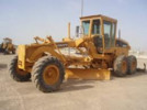 Thumbnail VOLVO G710 MOTOR GRADER SERVICE REPAIR MANUAL