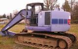 Thumbnail KOMATSU PC228US-2 PC228USLC-2 EXCAVATOR MAINTENANCE MANUAL