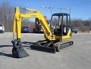 Thumbnail KOMATSU PC25-1 PC30-7 PC40-7 PC45-1 SERVICE SHOP MANUAL